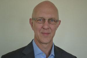 Hartmut Neusitzer, Zürcher Ressourcen Modell, Ressourcenaktivierung, Selbstmanagement