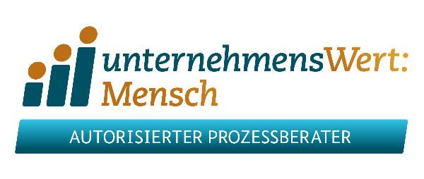 unternehmensWert:Mensch Hartmut Neusitzer, Zürcher Ressourcen Modell ZRM